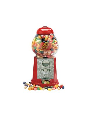 Jelly Belly Bean machine