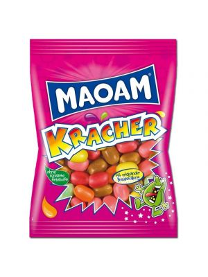 Maoam mix